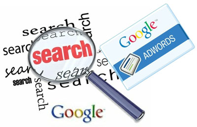 Search engine optimisation + AdWords - iPower